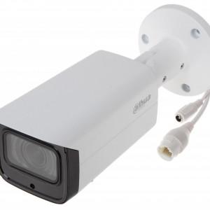 Camera Dahua IP 5MP DH-IPC-HFW2531T-ZAS