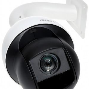 Camera Dahua PTZ HD-CVI Starlight 2MP DH-SD59225I-HC