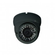 Camera Dome 2.4MP KM-5200CVI-Z