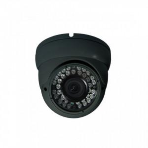 Camera Dome 2.4MP KM-5200CVI-Z