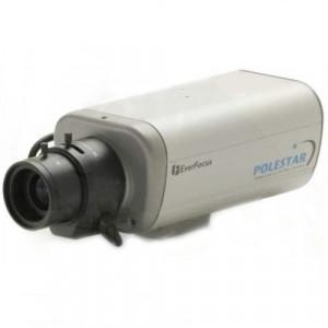 Camera Everfocus Analogica EQ550T-PMM/12