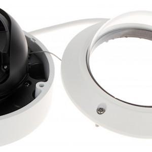 Camera HikVision IP 2MP DS-2CD1723G0-IZ