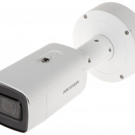 Camera Hikvision IP 2MP DS-2CD2623G0-IZS