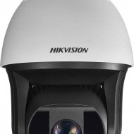 Camera Hikvision IP 2MP DS-2DF8236I-AEL