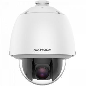 Camera Hikvision IP 2MP zoom optic 32x fara IR DS-2DE5232W-AE