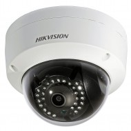 Camera Hikvision IP 4MP DS-2CD2142FWD-I