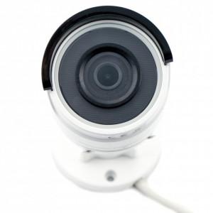 Camera Hikvision IP 6MP DS-2CD2063G0-I