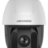 Camera Hikvision PTZ TurboHD 2MP 25x DS-2AE5225TI-A