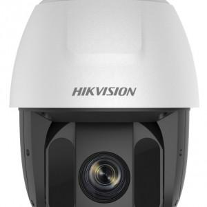 Camera Hikvision PTZ TurboHD 2MP 25x DS-2AE5225TI-A