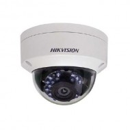 Camera Hikvision Turbo HD 3.0 2MP DS-2CE56D1T-VPIR