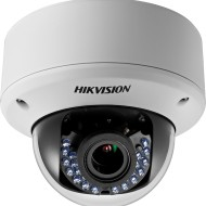 Camera Hikvision Turbo HD 3.0 2MP DS-2CE56D5T-AVPIR3Z