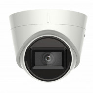 Camera Hikvision Turbo HD 4.0 2MP DS-2CE78D3T-IT3F