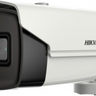Camera Hikvision Turbo HD 4.0 5MP DS-2CE16H8T-IT3F