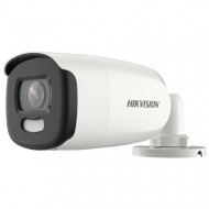 Camera Hikvision Turbo HD 5.0 Full time color 5MP DS-2CE12HFT-F