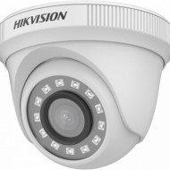 Camera Hikvision TurboHD 3.0 2MP DS-2CE56D0T-IRF(C)