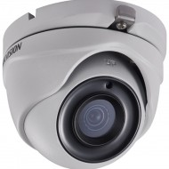 Camera Hikvision TurboHD 3.0 2MP DS-2CE56D8T-ITM