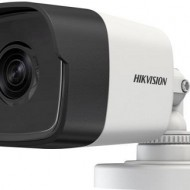 Camera Hikvision TurboHD 3.0 3MP DS-2CE16F7T-IT