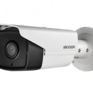 Camera Hikvision TurboHD 720p DS-2CE16C0T-IT5