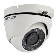 Camera Hikvision TurboHD 720p DS-2CE56C0T-IRM