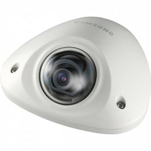 Camera Samsung IP 2MP SNV-6012M