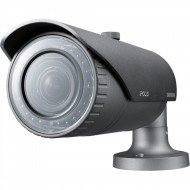 Camera Samsung IP 3MP SNO-7084R