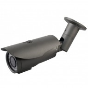 Camera Vidy Analogica V-IRN4