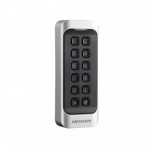 Card reader HikVision mifare cu tastatura DS-K1107MK