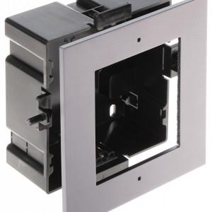 Cutie montaj ingropat HikVision DS-KD-ACF1