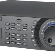 DVR Dahua analogic 4 canale DH-DVR0404HD-S