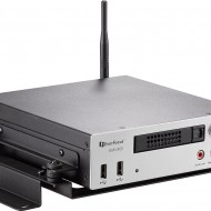 DVR Everfocus portabil 4 canale EMV400WIFI
