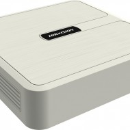 DVR Hikvision TurboHD 2MP 16 canale HWD-5116