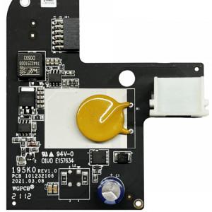 Modul 12V Alimentare Hikvision DS-PM1-D