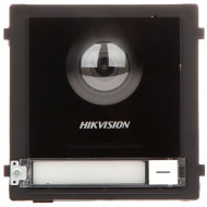 Modul camera video IP pentru videointerfon HikVision DS-KD8003-IME2
