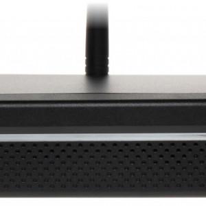 NVR Dahua Wireless 4 canale DH-NVR4104HS-W-S2