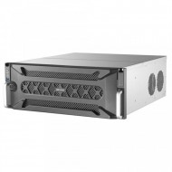 NVR Hikvision 4K 256 canale DS-96256NI-I24H