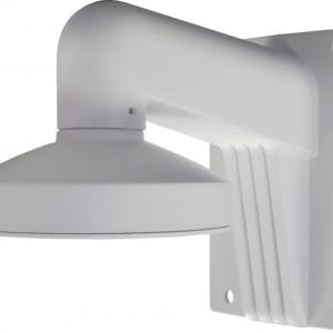 Suport Hikvision perete pentru camere dome DS-1273ZJ-130-TRL