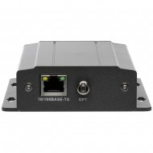 Transmitator Dahua fibra optica DH-OTE103T