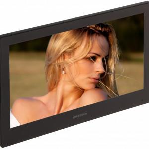 Videointerfon HikVision IP DS-KH8520-WTE1