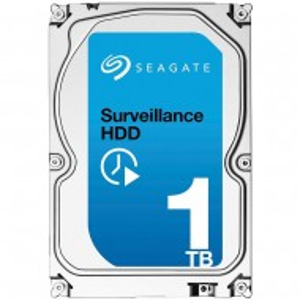 HDD Seagate Surveillance Seria SV35 1TB ST1000VX001
