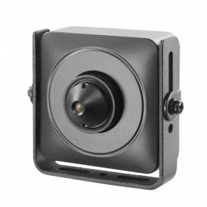Camera Hikvision PinHole TurboHD 3.0 2MP DS-2CS54D8T-PH
