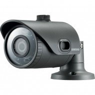 Camera Samsung IP 2MP SNO-L6013R