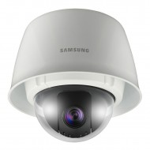 Camera Samsung IP PTZ SNP-3120VH