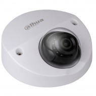 Camera Dahua Dome auto HD-CVI 2.4MP DH-HAC-HDBW2220F-M