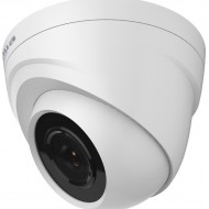 Camera Dahua HD-CVI Dome 1MP DH-HAC-HDW1000R