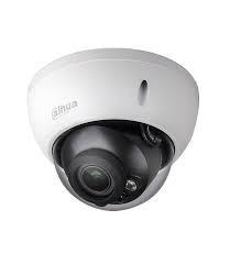 Camera Dahua HD-CVI Dome 4MP DH-HAC-HDBW1400R-VF