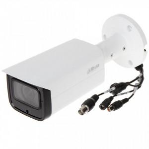 Camera Dahua HDCVI 2MP Full color Starlight DH-HAC-HFW2249T-I8-A