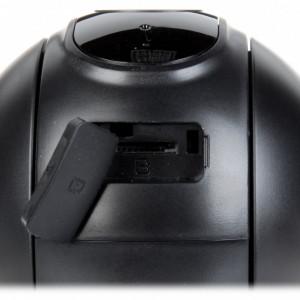 Camera Dahua IP 2MP DH-IPC-A22