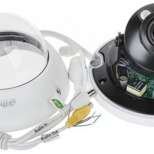 Camera Dahua IP 2MP DH-IPC-HDBW5231R-Z