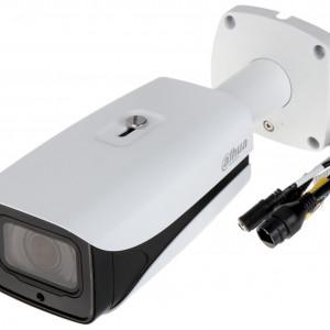 Camera Dahua IP 2MP DH-IPC-HFW5231E-ZE