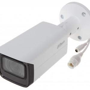 Camera Dahua IP 4MP bullet zoom motorizat IPC-HFW2431T-ZS-27135-S2